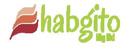 habgito-Logo
